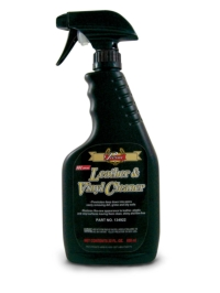 Presta Leather & Vinyl Cleaner