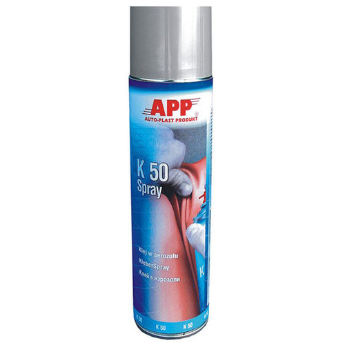 APP K50 Sprayliima 400ml